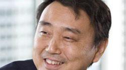 Naohiro Goda