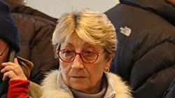 Franca Vittadini