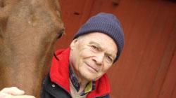Lennart Jarven