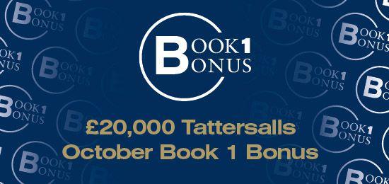 Book 1 Bonus New