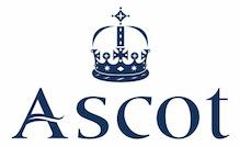 https://www.ascot.co.uk
