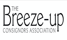 https://www.breezeupwinners.co.uk
