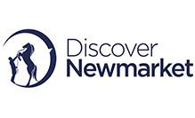 https://discovernewmarket.co.uk