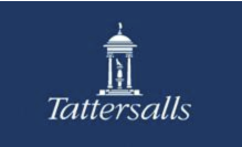 www.tattersalls.ie