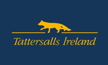http://tattersalls.ie/