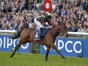 Global Applause Winning the First £25,000 October Book 1 Bonus